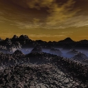 Click to view Rsky4 - an environment map by gibfactory