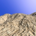 Click to view Desert 1 - an environment map by Nexus