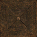 Click to view Arbor - a collection of 80 textures by unDuLe