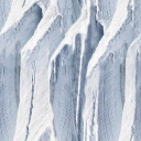 Click to view Snow - a collection of 19 textures by Cid