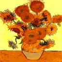 Click to view Paintings - a collection of 20 textures by Ellusion