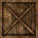 Click to view Cajas - a collection of 35 textures by whiteblaizer